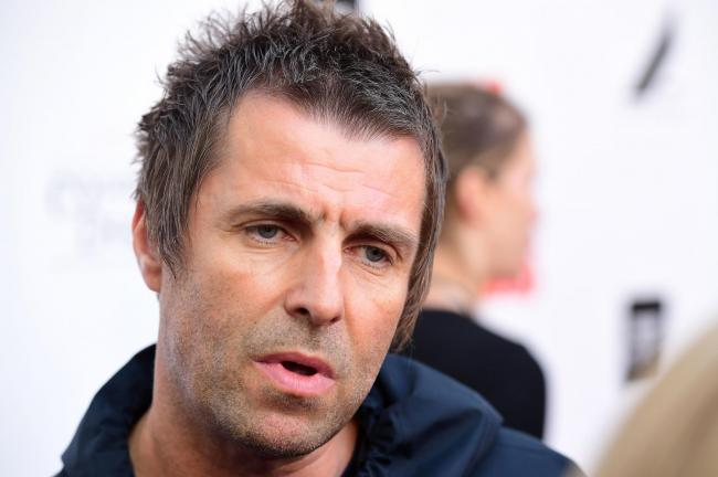 'I f*****g adore Scotland': Liam Gallagher reacts as brother Noel calls Scotland 'third world country'