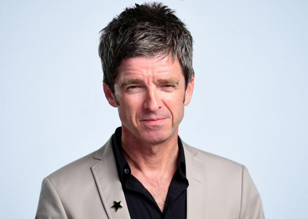 Clydebank Post: Noel branded Scotland a 'third world country'