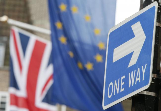 "Brexit is ""certain"" to have an effect on health and social care in West Dunbartonshire"