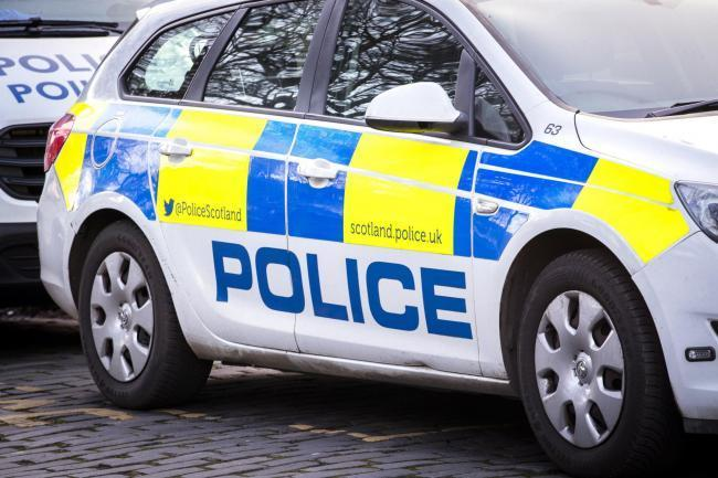 Clydebank crime: Delivery driver in Old Kilpatrick 'attacked by dog while dropping off parcel'