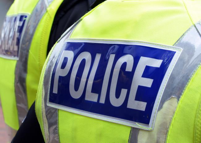 Clydebank crime: Young teen in Mountblow allegedly attacked by a male