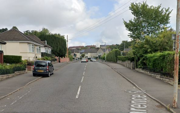 Clydebank Crime: Equipment stolen from car in Clarence Street