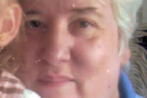 Appeal for missing Clydebank woman