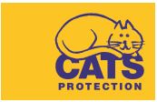 West Fife Cats Protection