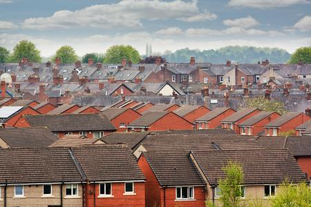 Clydebank council tenants are more satisfied with their housing, reports says