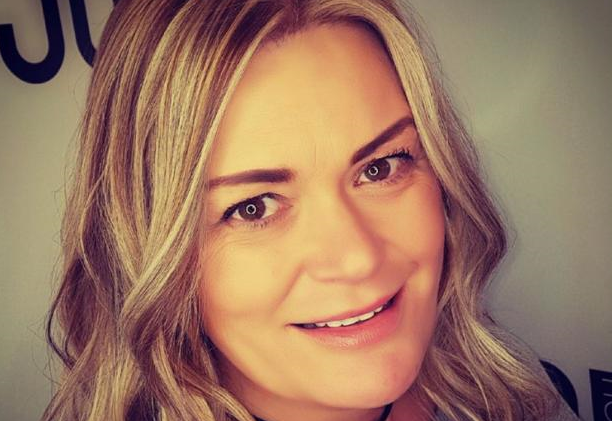 'All the vanilla s****y radio stations are nervous': DJ Suzie McGuire in new job announcement