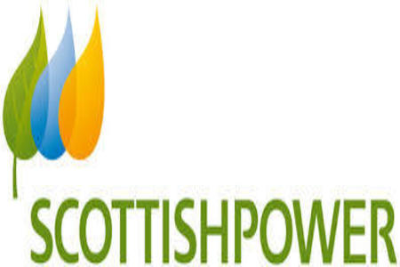 Up to 300 homes without power in Clydebank