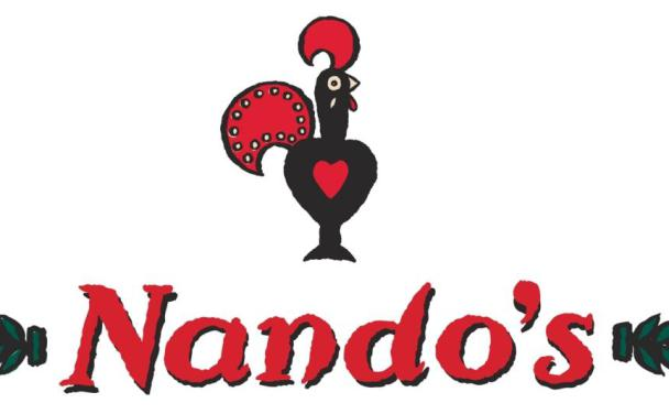 Nando's Clydebank official opening date revealed