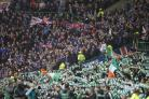 Rangers said they made the decision amid unprecedented demand for season tickets (Jeff Holmes/PA)