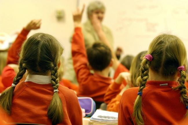 Poverty attainment gap to be tackled with investment
