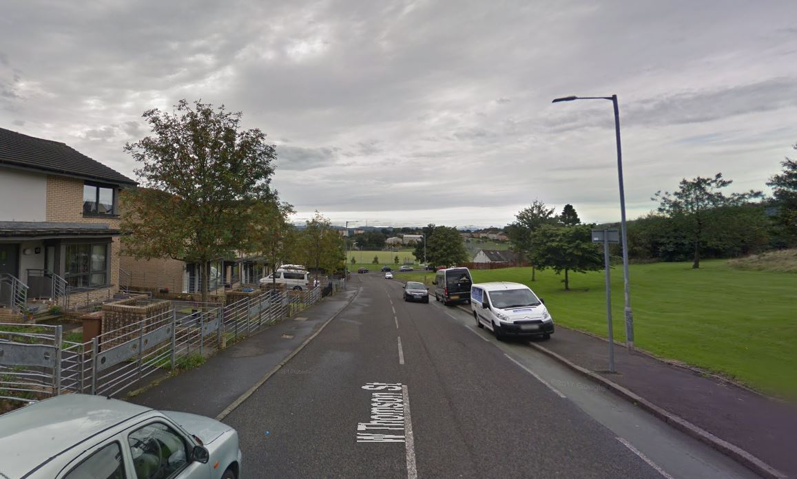 Teen 'scared for life' in serious assault by two men