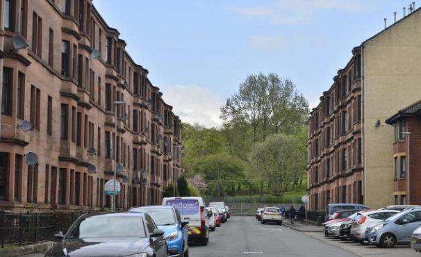 Police continue to probe rape report in Dalmuir