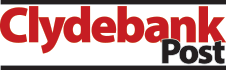 Clydebank Post Logo